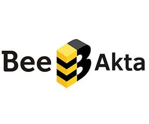 Bee-Akta