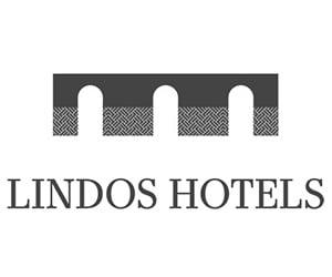 LINDOS_HOTELS