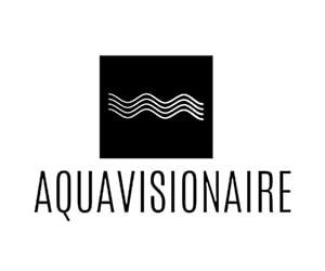 aquavisionaire
