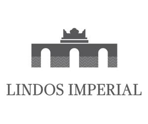 Lindos Imperial