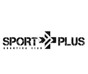 Sport Plus