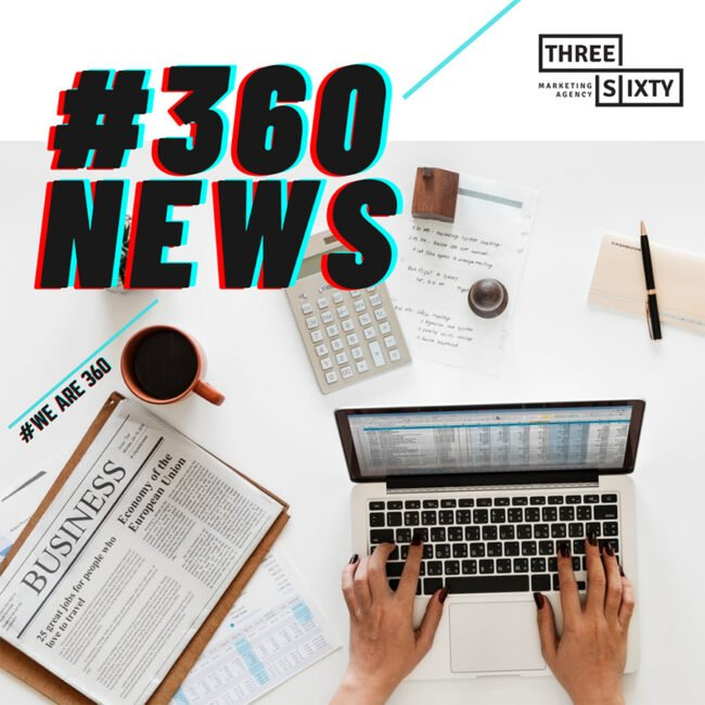 360news