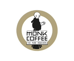 Clients Monk Coffee