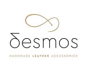 Desmos Leather