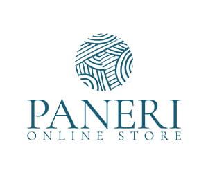 Paneri Store