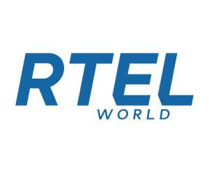 Rtel World